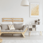 12 Daily Habits To Keep Your Home Clean