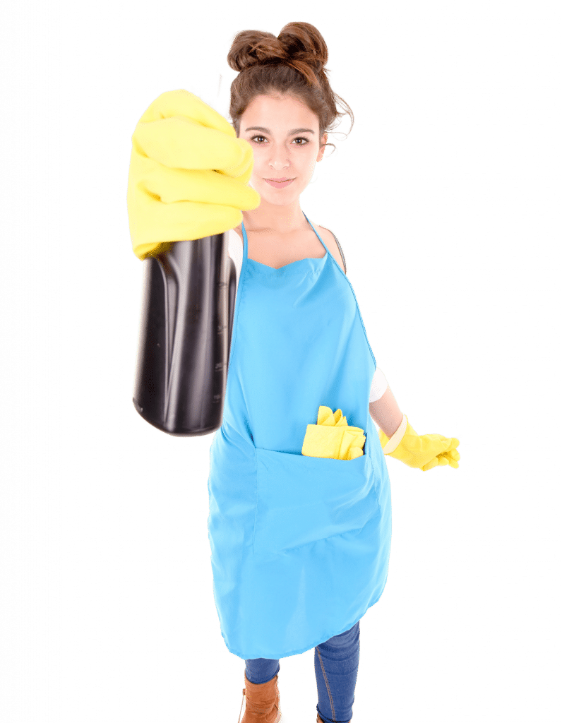 home cleaning services House cleaner highly recommend rights reserved Hometress amazing job clean home